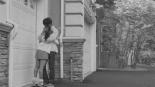ItazuraKiss2.Love.in.TOKYO.EP09.720p.HDTV.x264.AAC-DoA[23-01-07]